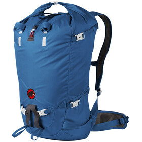 Mammut Trion Light 28+ Zaino blu